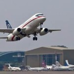 Pesawat Sukhoi