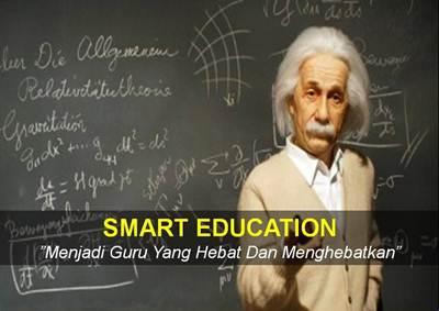 Smart Edu crop