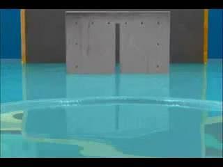 double slit experiment 5