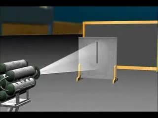 double slit experiment 9