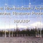 harpp