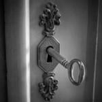 kunci key