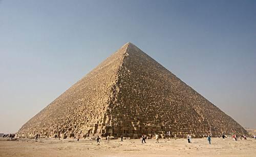 piramida-khufu