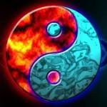 ying_yang