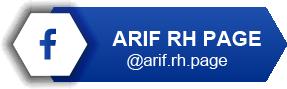 Arif-RH-Page
